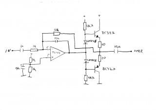 NE612 receiver experiment « waveguide se