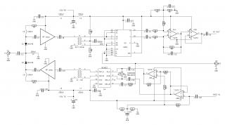 Transceiver build - part 3 « waveguide se